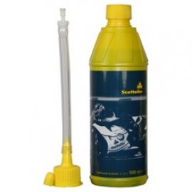 SCOTTOILER OIL 500ML