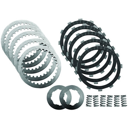 EBC Clutch Kit SRK080