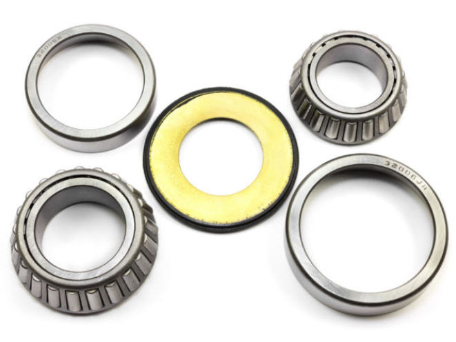 HEAD BEARING SET SSH-901