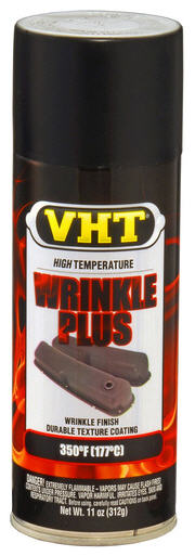 VHT WRINKLE PLUS VERF SP201