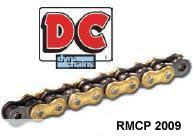 DC AFAM Ketting DC630MO 102L PL-OPEN