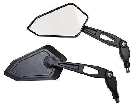 Universele Motor Spiegels : Universele spiegels roukama japparts de complete motor