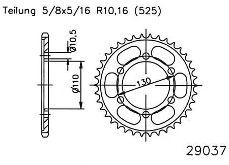 Fuse Box Diagram 2006 Nissan 350z Detailed Data Wiring Diagram2006