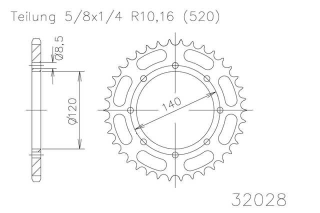 Cb400t Wiring Diagram Wiring Diagram Blog Data