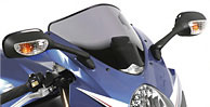 MRA fairing screen Origineel