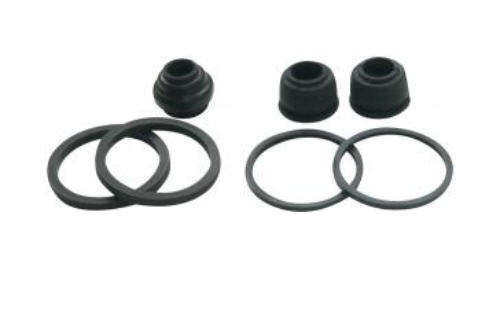 REMKLAUW SEAL SET BCF-110 HONDA CB/FT/NT