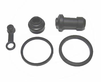 BRAKE CALIPER SEAL SET BCR-121 HONDA CBR