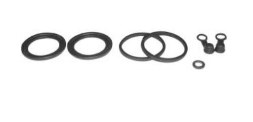 BRAKE CALIPER SEAL SET BCR-304 SUZUKI GS/GSF/GSX