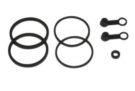 BRAKE CALIPER SEAL SET BCR-307 SUZUKI GSF/GSX-R