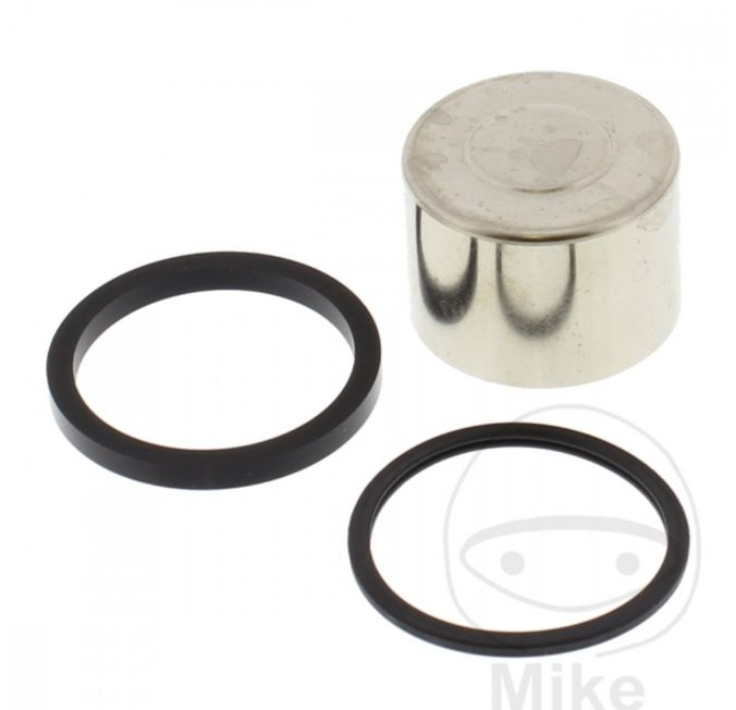BRAKE CALIPER PISTON KIT CPK-208-U YAMAHA BT/FJR/FZ1/YZF