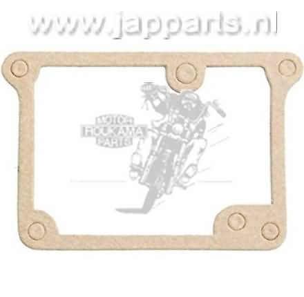 CARBURATEUR VLOTTERPAKKING YAMAHA 304-14184-00