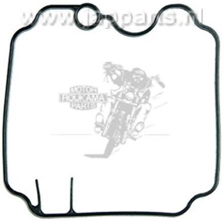 CARBURATEUR VLOTTERPAKKING YAMAHA 3GM-14997-00