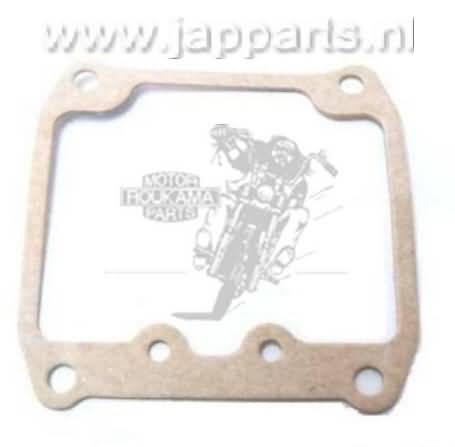 CARBURATEUR VLOTTERPAKKING SUZUKI 13251-38A10(REAR)