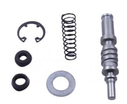 M/C REVISIE SET(MSB-112)HONDA XR250/600