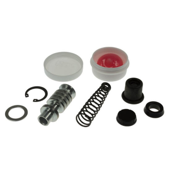 M/C REVISIE SET(MSC-102)HONDA GL/VF