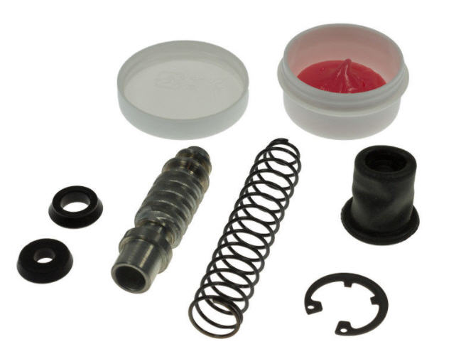 M/C OVERHAUL SET(MSC-103)HONDA CB/VFR/VTX