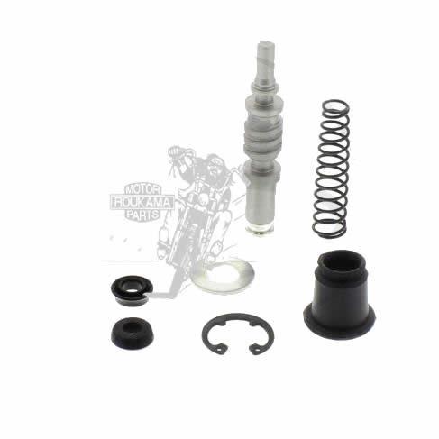 M/C REVISIE SET(MSB-121)HONDA CR/CRF/XR