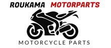 Powered by Roukama Motorparts Holland